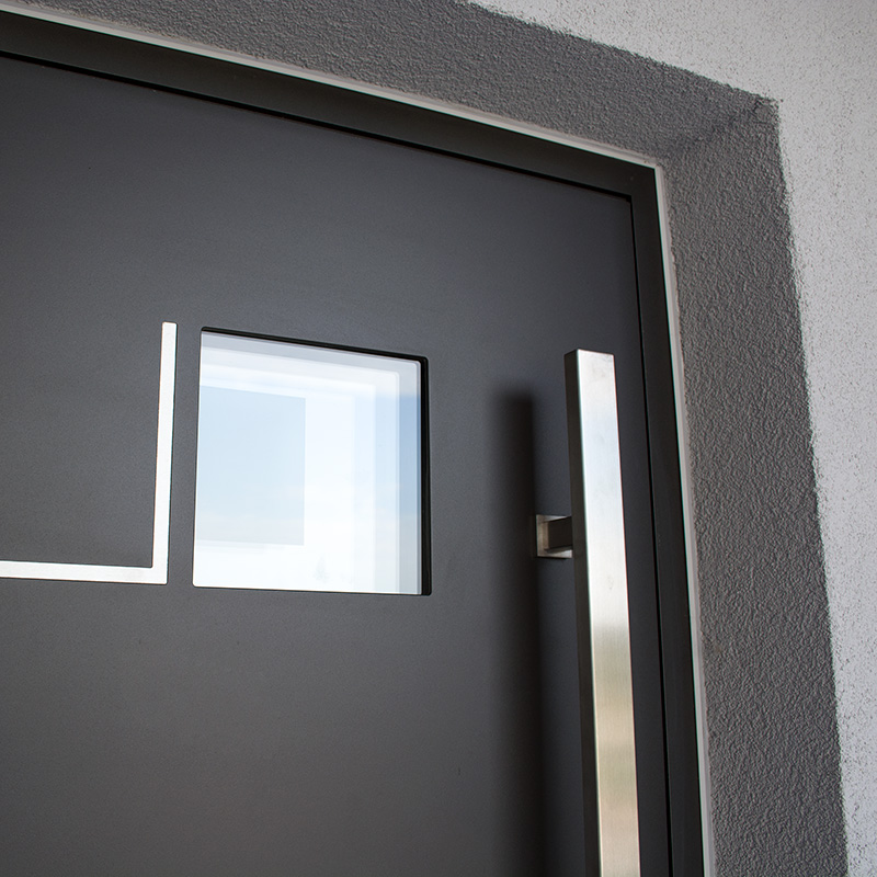wypelnienie_paneldoor2