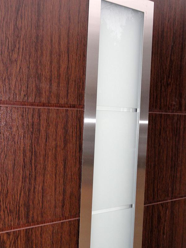 paneldoor_wypelnienie_16